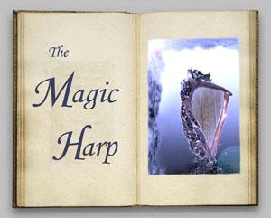 barrel magic thesis